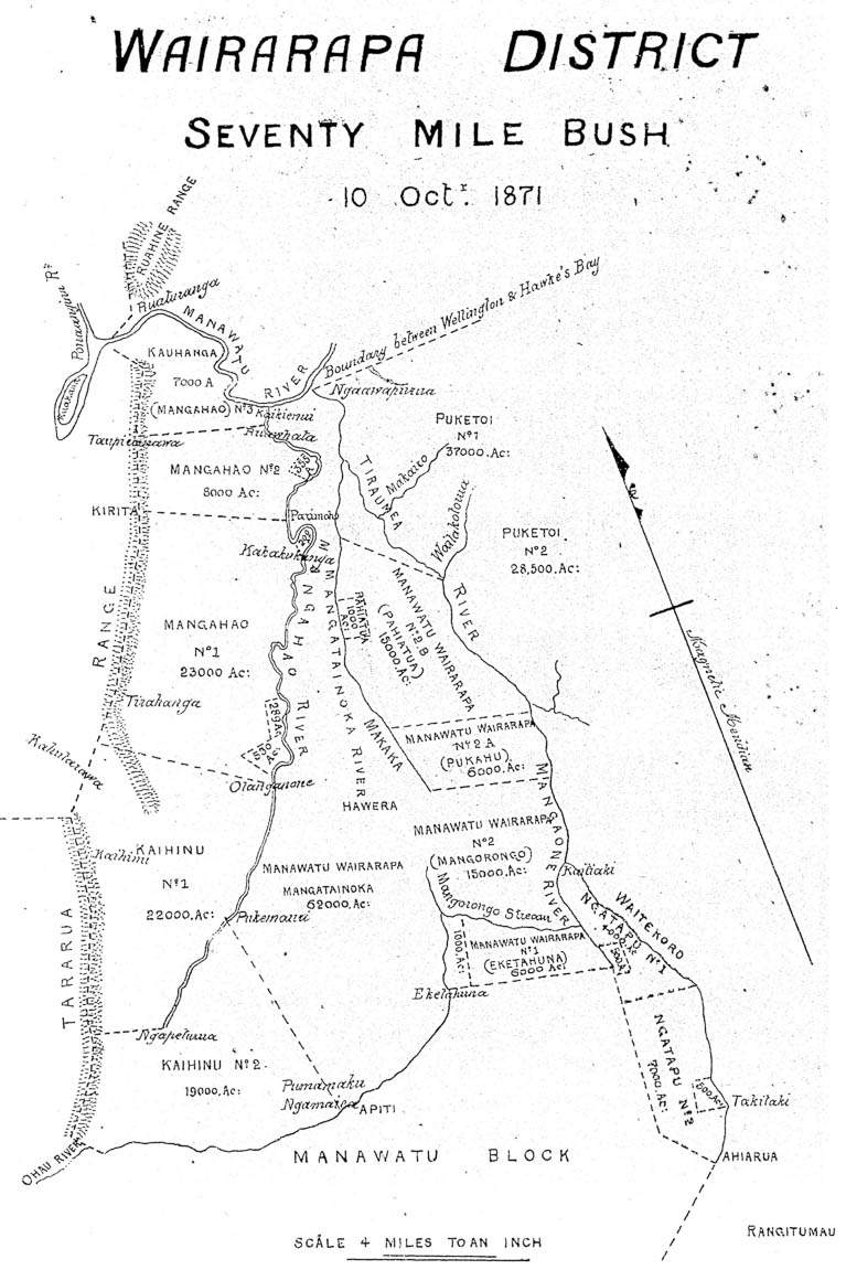map-Tur02PlanP138a[1] Seventy Mile Bush Blocks
